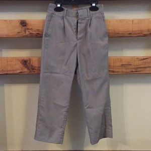 Other - 🌟EVERYTHING MUST GO🌟 Boys dress pants